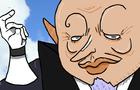 Kingdom Hearts III: Final Battle RE:MIX.8/(358/2) Days.π ⭐FINAL MIX⭐