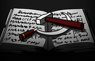 [Motion Comic] The Wallachian Library - Chapter 6 - Part 2