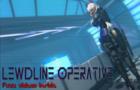 Lewdline Operative