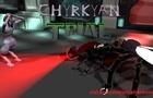 Chyrkyan Trial