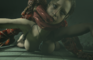Dangerous tunnel ~Claire Redfield~ [720p]