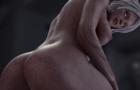 Tali'Zorah THICC [720p]