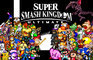 Super Smash Kingdom Ultimate
