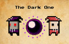 The Dark One