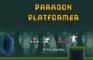 Paradox Platformer