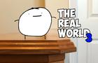 WIlburt - The Real World (Final Episode)