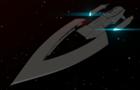 (Test render) Terran EUSN Cruiser