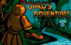 Ohro's Adventure