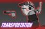 Madness Transportation