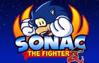 Sonac the Hodgeman 5