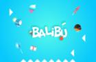 Balibu