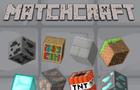 Match Craft 2