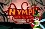 Nymph Origins (Rayman Parody XXX)