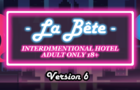 La Bête - Version 6 - html5 test