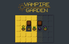 Vampire Garden