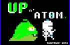 Up n' Atom