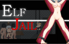 Elf Jail r3.2