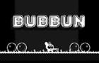 BUBBUN