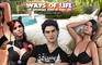 Ways of Life v0.4.8