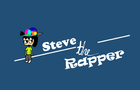Introducing... Steve The Rapper!