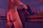 Whore Queen ~Queen Nualia~[720p]