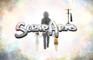 Scrap Arms Demo [OLD 2019]