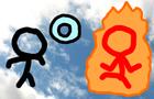 Animator vs. Animation: MOBILE II