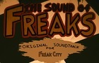 The Sound of Freaks