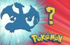 Who's That Pokemon **DELETED SCENE**
