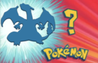 Who's That Pokemon **DELETED SCENE**