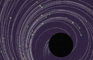 Black Hole Launcher