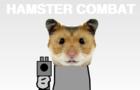 (REUPLOAD) Hamster Combat: The Game