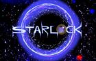 Starlock Ep1 Pt1
