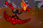 Zen's Revenge