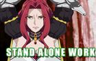Malty [niiCri-Stand Alone works]
