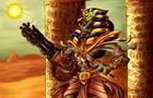 Crypt Shyfter: Fallen Empire