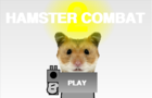 (REUPLOAD) Hamster Combat 2: The Games