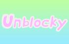 Unblocky
