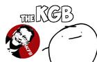 The KGB - Wilburt