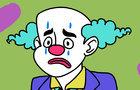 Clown University