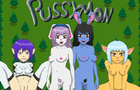 Pussymon: Episode 45