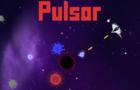 PULSOR [Demo]