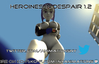 Heroines in despair 1.2 (Game Demo)