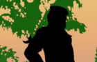 Shadow Animation