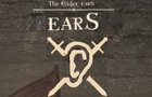 The Elder Ears: Ears