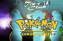 The Void Club ch.6 - Pokemon part 2