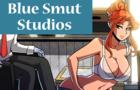 Blue Smut Studios Alpha Ver .3