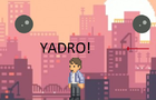 YADRO! (BETA TEST!)