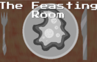 The Feasting Room