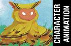 Choubou animation